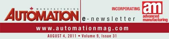 MA E-newsletter