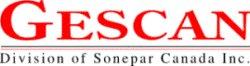 Gescan Logo