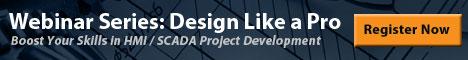 Webinar: Design Like a Pro