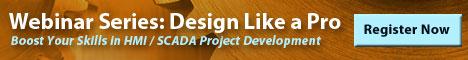Webinar: Design Like a Pro Part 1