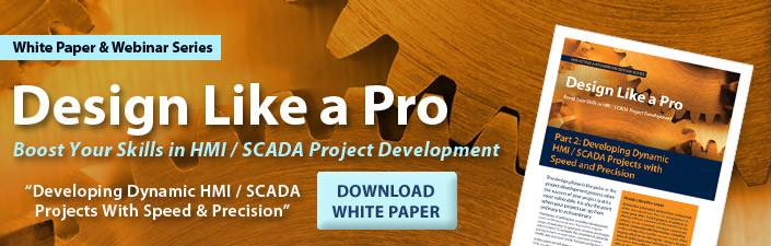 White Paper: Design Like a Pro Part 1