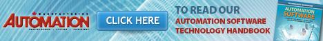 Automation Software Technology Handbook