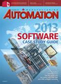 September Digital Edition
