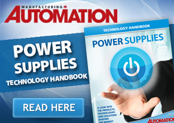 Power Supplies Technology Handbook