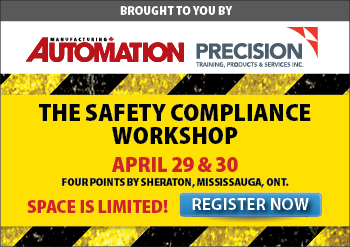 Safety Compliance Workshop