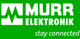Murrelektronik Logo-Website
