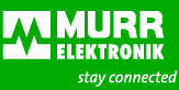 Murrelektronik-logo