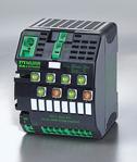 MICO-Electronic Fusing/Circuit Breaker