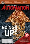 October Digital Edition