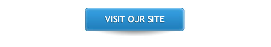 Visit our site.
