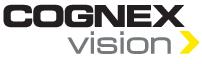 Webinar Cognex Vision Logo