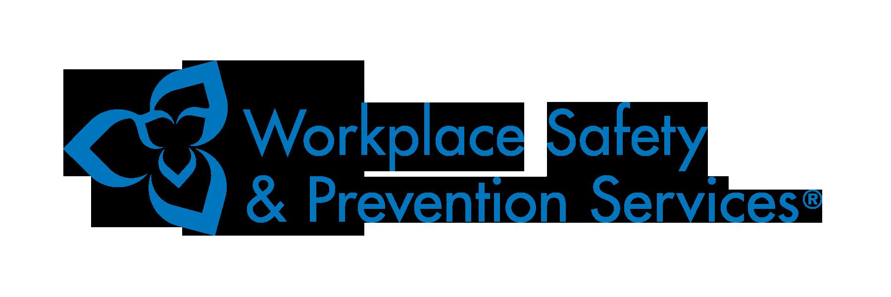 WSPS-logo