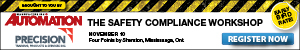 Safety Compliance Workshop