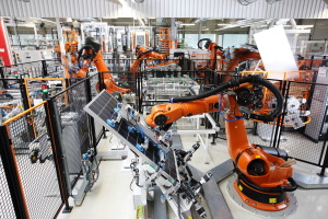 will automation make unemployment or leisure time