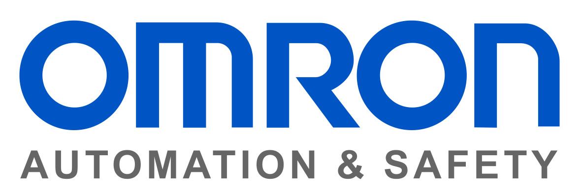Omron_AS_logo.jpg