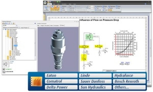 Design And Simulation Software Manufacturing Automation