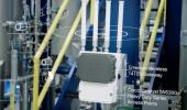 Emerson Cisco Wireless Access Point