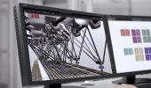 ABB PickMaster Digital Twin