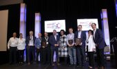 EMC Awards of Excellence 2019