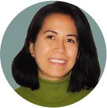 Leah Nacua, EMC