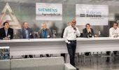 Siemens Material Solutions