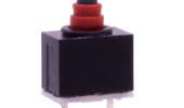 E-Switch TD1150 Detector