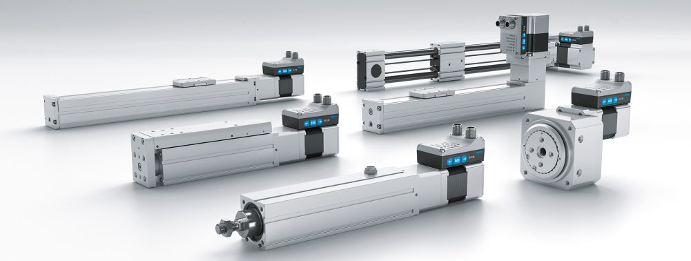 Festo-Simplified-Motion-Series