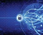 Industrial security, cybersecurity