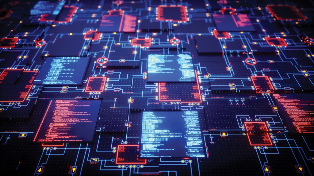 SD-WAN and manufacturing: a match made in heaven?