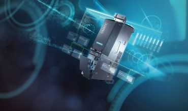 Siemens Simatic Drive