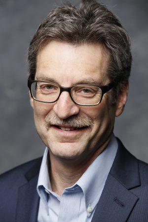Jeff Burnstein