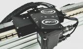 H2WTechnologies-Two-AxisX-Theta