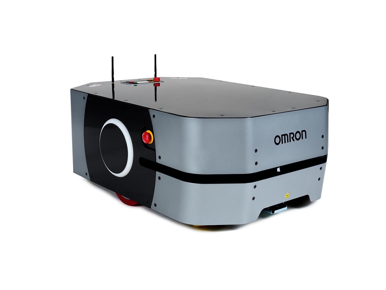 Omron-LD250_1