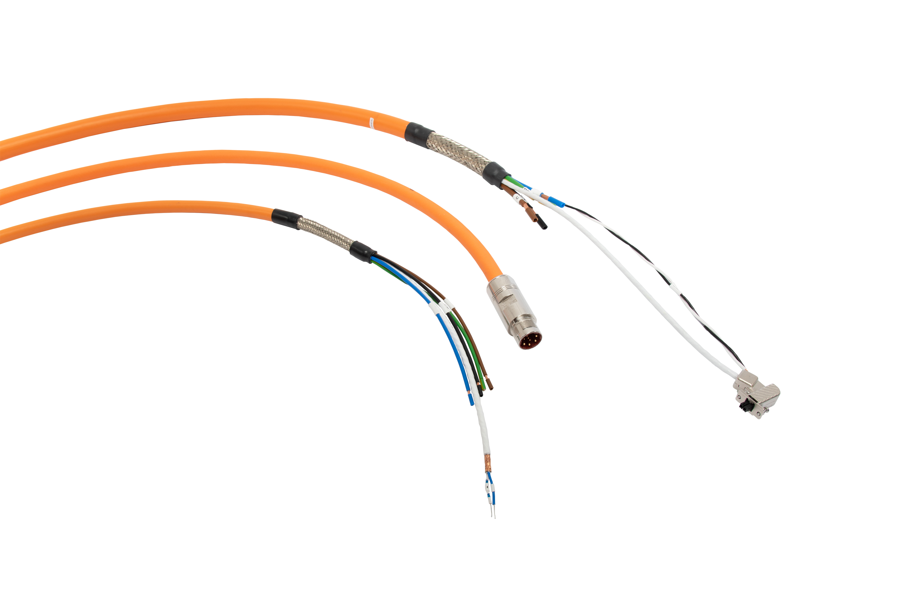 RockwellAutomation-PURPVC-cable