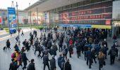 Hannover Messe photo: ©Deutsche Messe