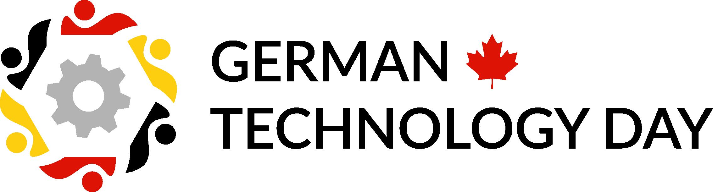 German Technology Days