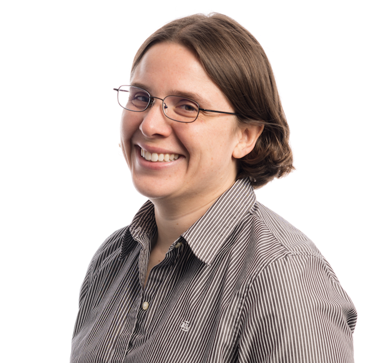 PODCAST: Fetch Robotics CEO Melonee Wise on the new safety standard for mobile robots